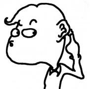 腰椎病引起耳鸣